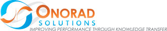 OnoradSolutions Logo